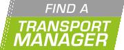 Find A Transport Manager