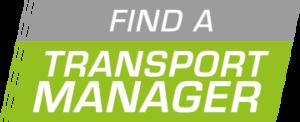 Find A Transport Manager logo